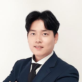 김태훈 플래너