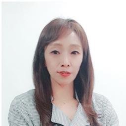 김양진 플래너