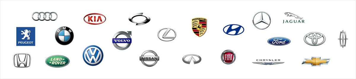신차 브랜드 이미지